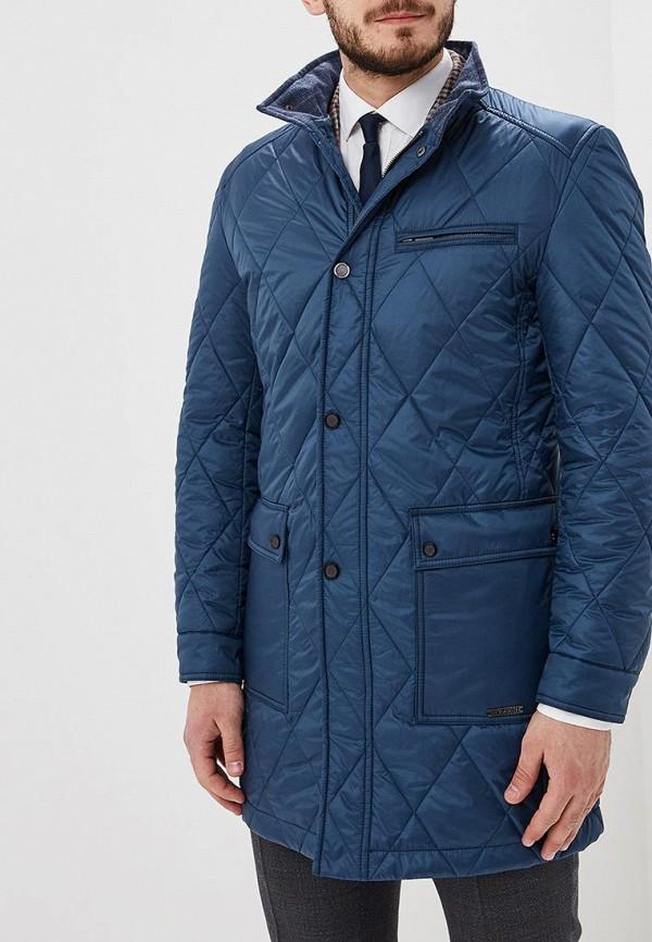 Куртка утепленная Bazioni Bazioni MP002XM1ZHQF куртка утепленная gulliver gulliver gu015ebcrpv1
