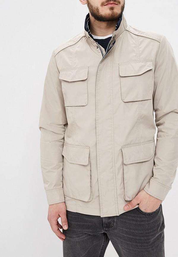 Куртка Tom Farr Tom Farr MP002XM1ZHT6