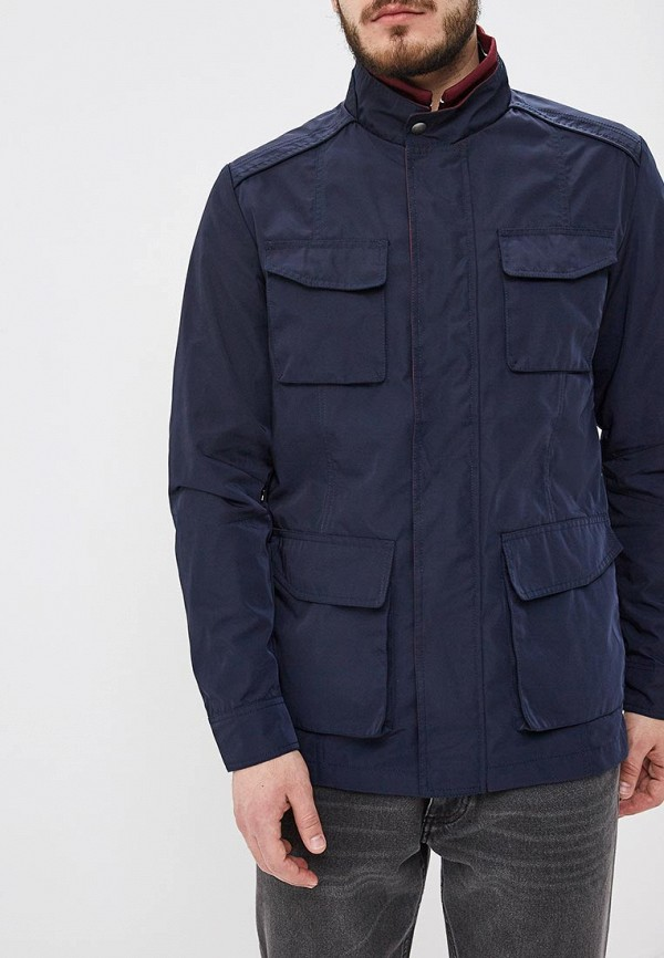 Куртка Tom Farr Tom Farr MP002XM1ZHT7 куртка tom farr by t4f