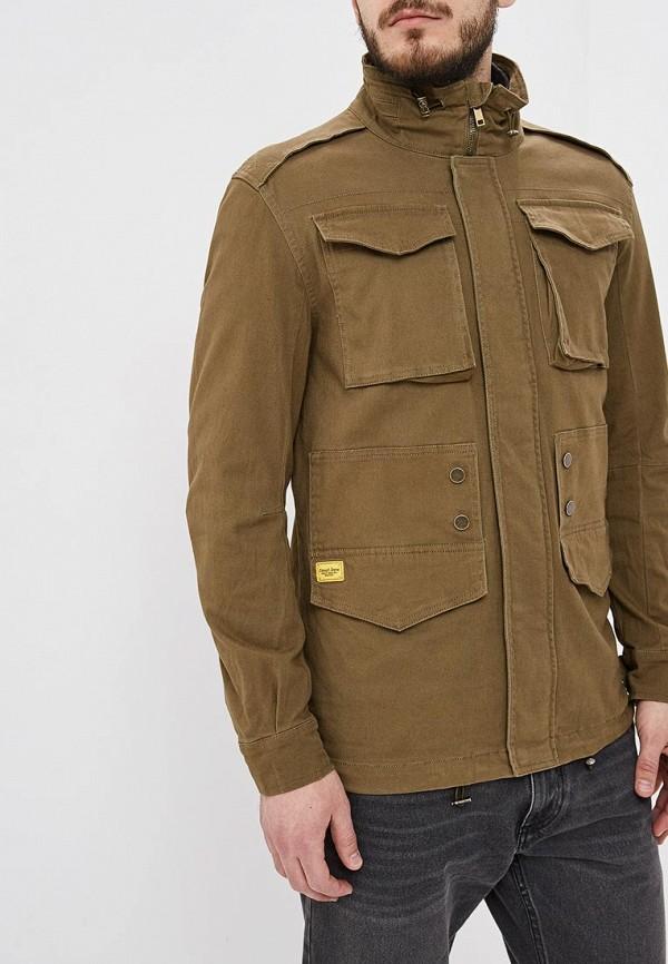 Куртка Tom Farr Tom Farr MP002XM1ZHT9