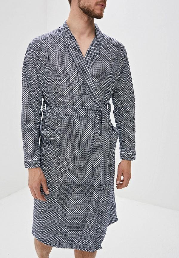 Халат домашний Lika Dress Lika Dress MP002XM1ZI0Y халат домашний lika dress lika dress mp002xw1hu0r