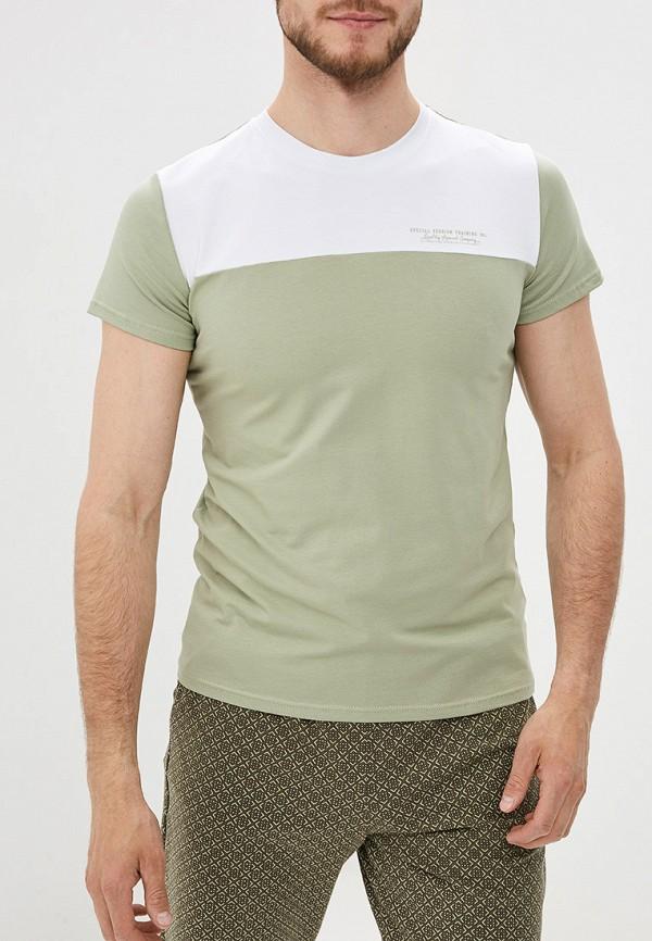 Футболка домашняя Lika Dress Lika Dress MP002XM1ZI13 футболка домашняя lika dress lika dress mp002xw1hu0m