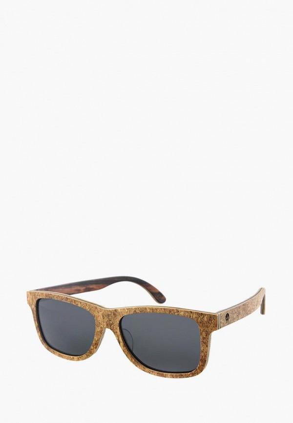 Фото - Очки солнцезащитные Cloudlet Cloudlet MP002XM1ZI48 3d очки