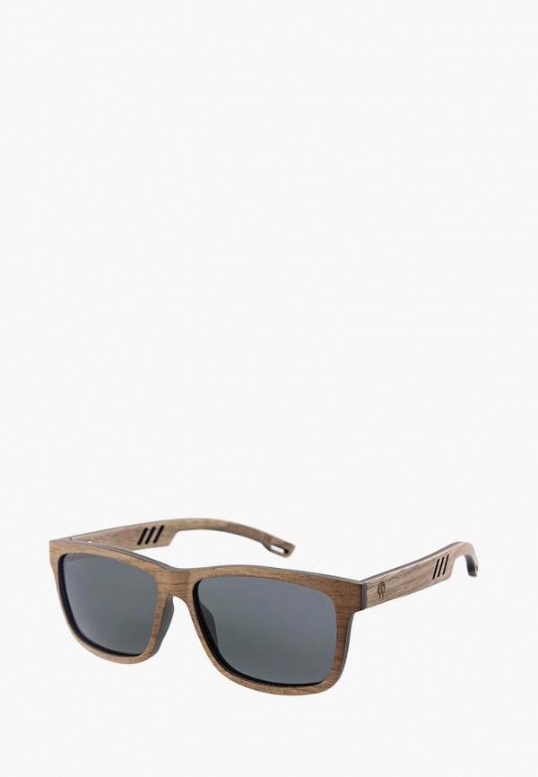 Фото - Очки солнцезащитные Cloudlet Cloudlet MP002XM1ZI4J 3d очки