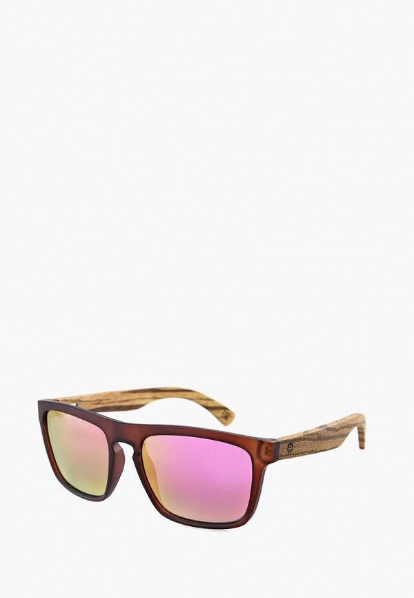 Фото - Очки солнцезащитные Cloudlet Cloudlet MP002XM1ZI4R 3d очки