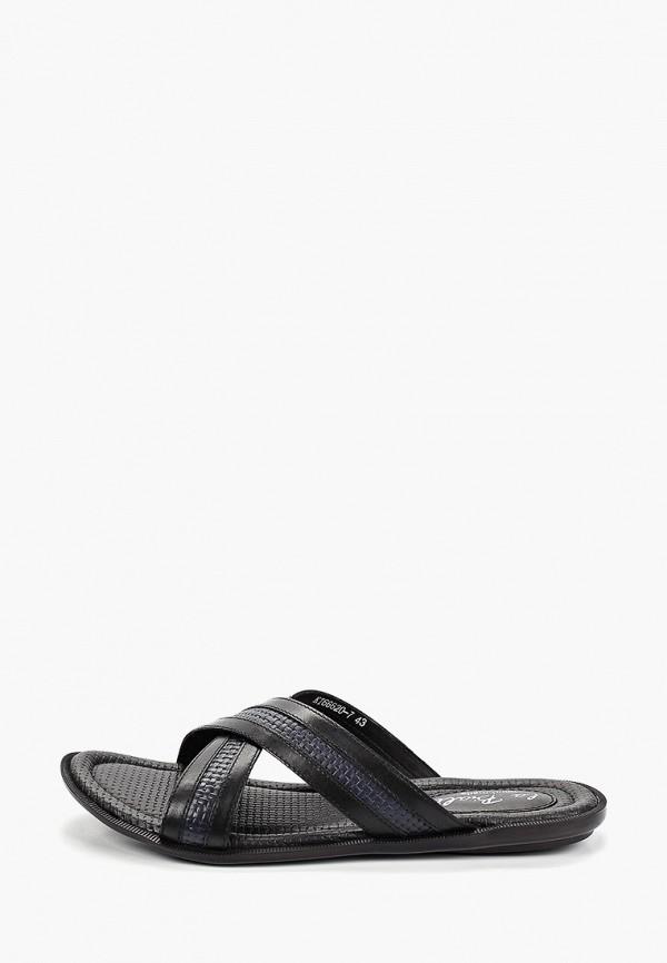 мужские сандалии la biali