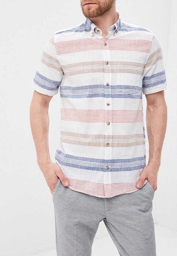 Рубашка LC Waikiki LC Waikiki MP002XM1ZIC6 рубашка lc waikiki lc waikiki mp002xm23vu2