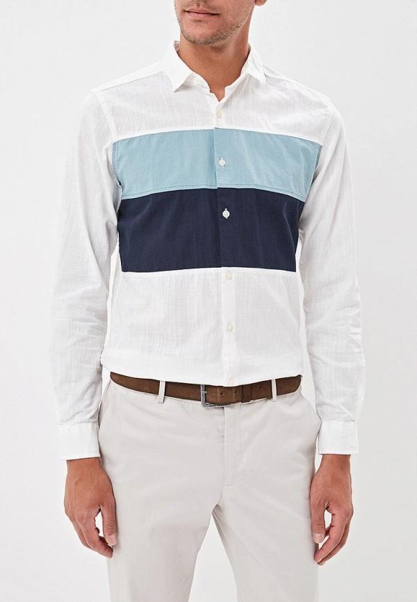 Рубашка LC Waikiki LC Waikiki MP002XM1ZIDF брюки lc waikiki lc waikiki mp002xm23pb9