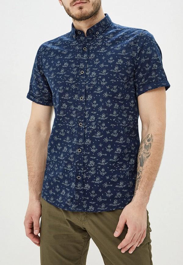 все цены на Рубашка LC Waikiki LC Waikiki MP002XM1ZIEE онлайн
