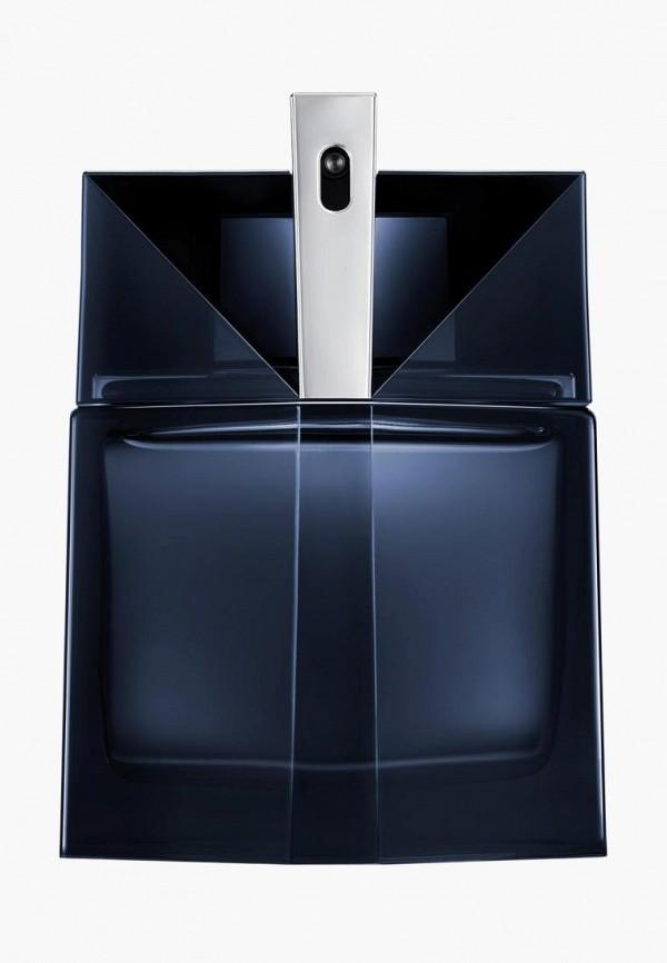 Туалетная вода Mugler Mugler MP002XM1ZII7 парфюмерия mugler