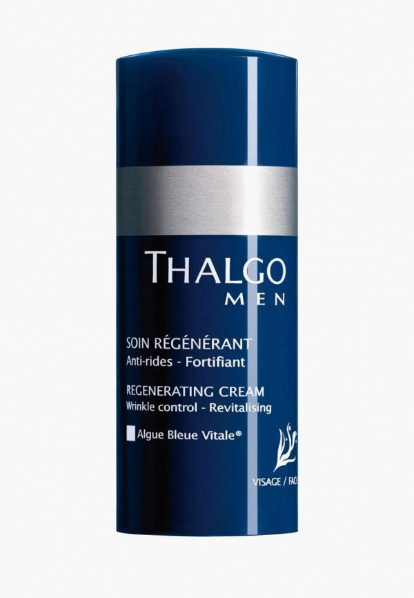 Крем для лица Thalgo Thalgo MP002XM1ZIL3