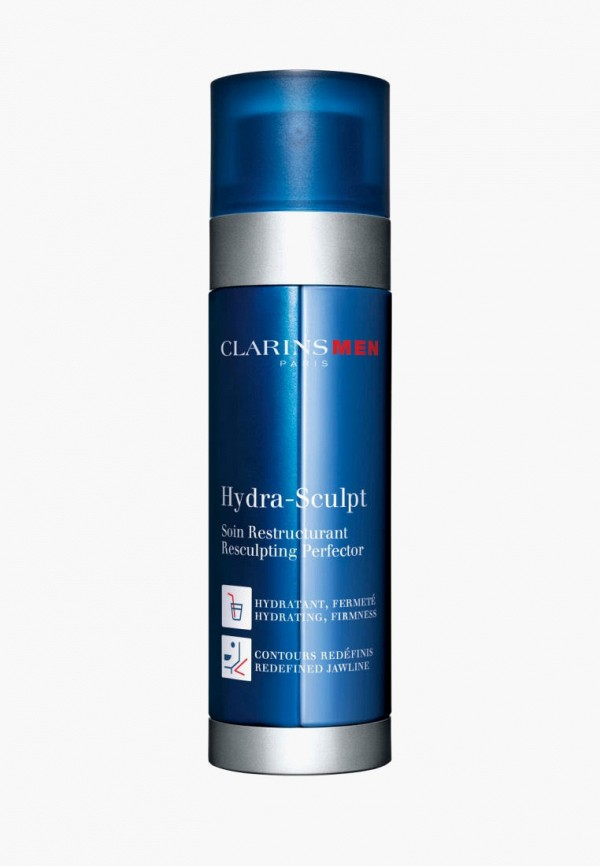 Крем для лица Clarins Clarins MP002XM1ZIN9 clarins 100ml