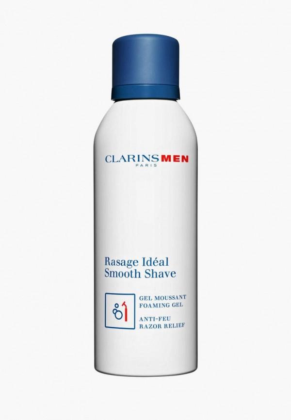 Гель для бритья Clarins Clarins MP002XM1ZINE clarins hd 200ml