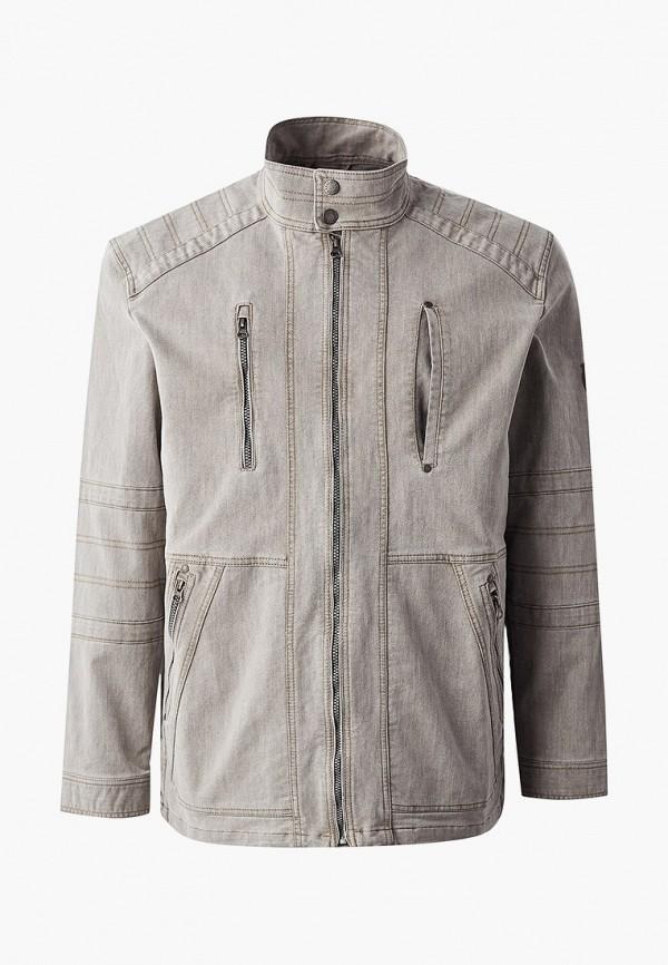 Куртка Galion Galion MP002XM1ZIQQ жилет джинсовый galion galion mp002xm0sbiw
