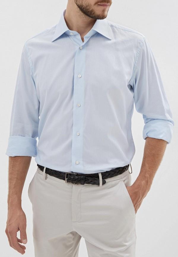 Рубашка Colletto Bianco Colletto Bianco MP002XM1ZJ3E рубашка colletto bianco colletto bianco mp002xm1ufu3