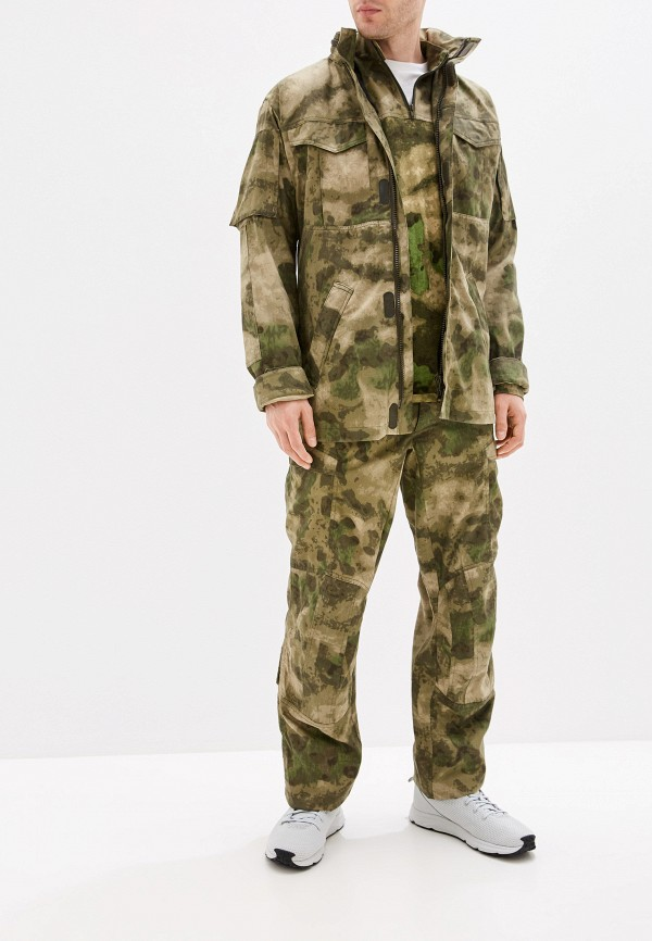 Костюм Taygerr Taygerr MP002XM1ZJ3G костюм taygerr taygerr mp002xm0vtq2