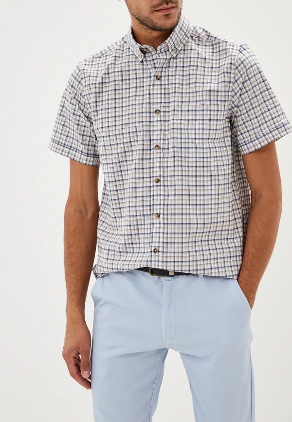 Рубашка LC Waikiki LC Waikiki MP002XM1ZJ7O цена и фото
