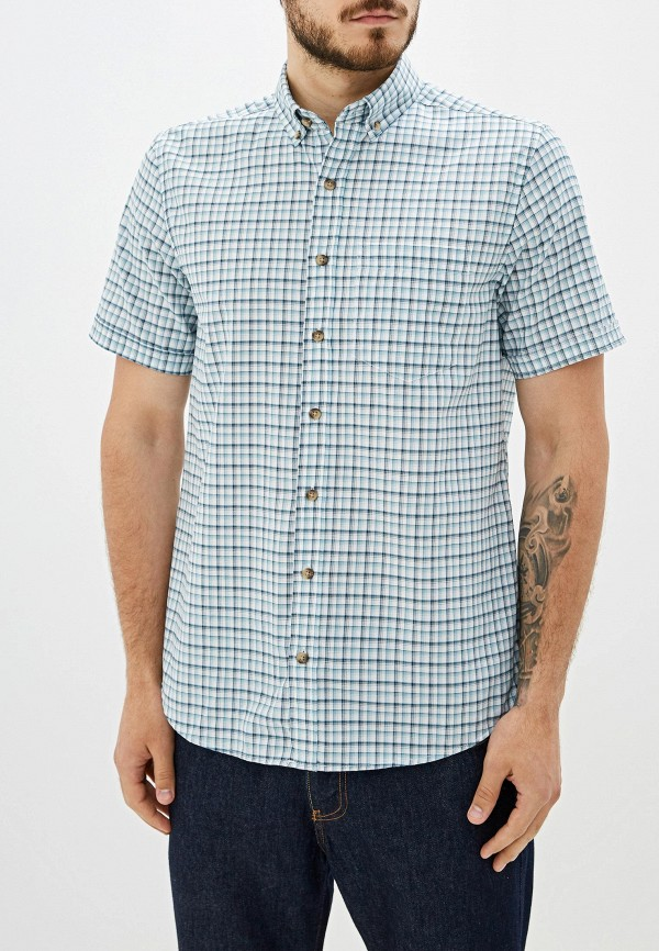 Рубашка LC Waikiki LC Waikiki MP002XM1ZJ7Q цена и фото