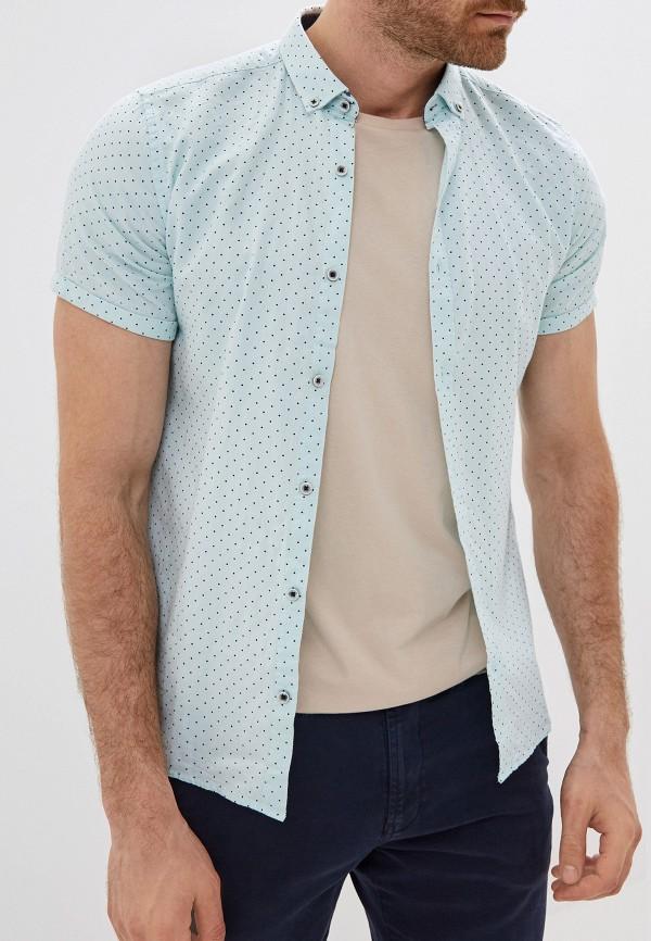 Рубашка LC Waikiki LC Waikiki MP002XM1ZJ8C цена 2017