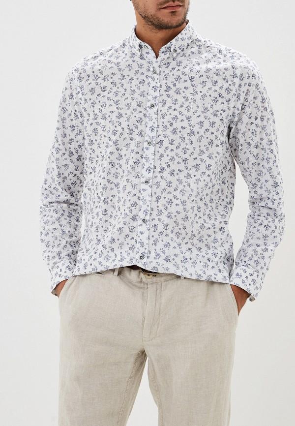 Рубашка LC Waikiki LC Waikiki MP002XM1ZJ8V цены