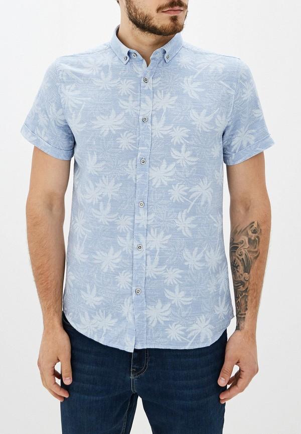 Рубашка LC Waikiki LC Waikiki MP002XM1ZJCX все цены