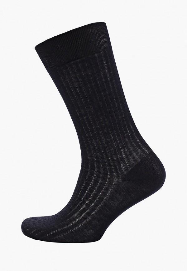 мужские носки calzedonia, синие
