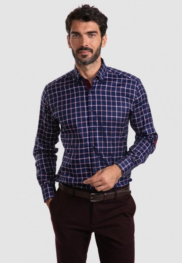 Рубашка Kanzler.