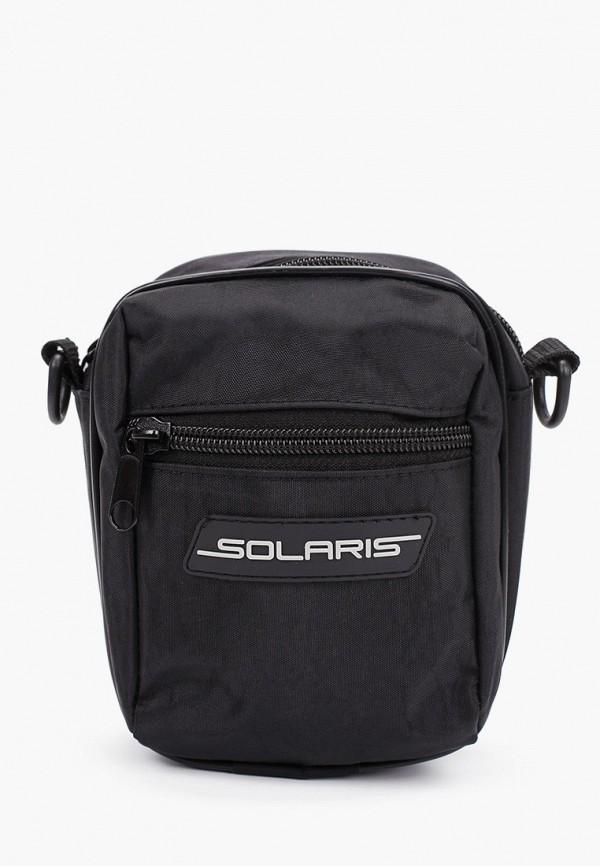 Сумка Solaris
