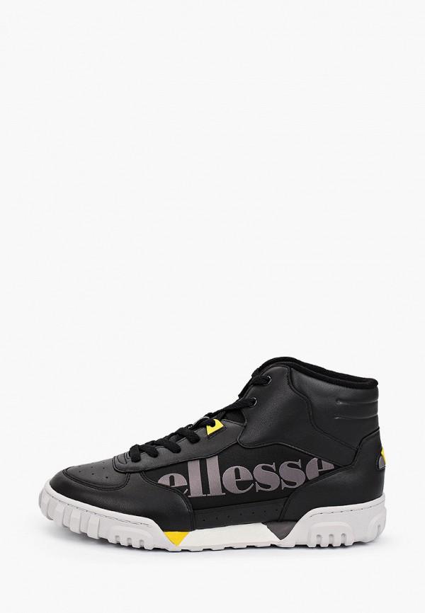 Кроссовки Ellesse