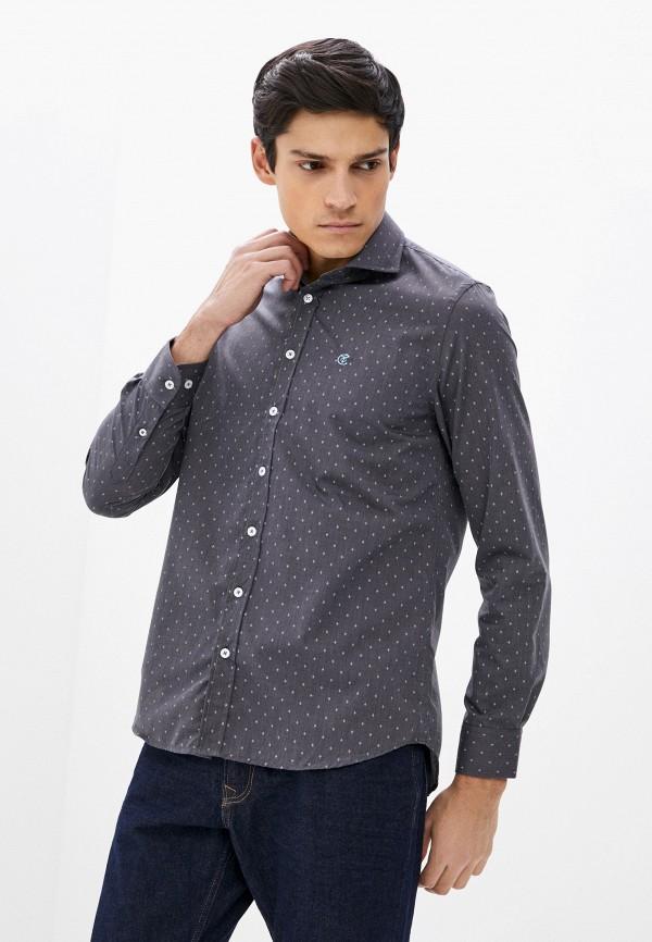 Рубашка Centauro