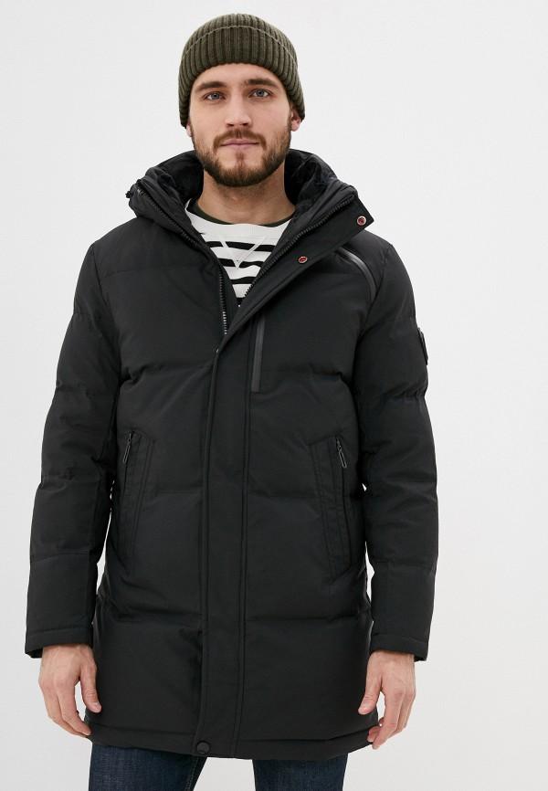 Куртка утепленная Icebear