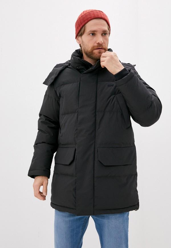 Куртка утепленная Lacoste MP002XM1ZNQGE480