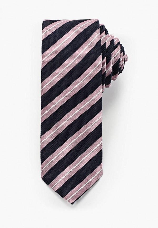 мужские галстуки и бабочки boss, разноцветные