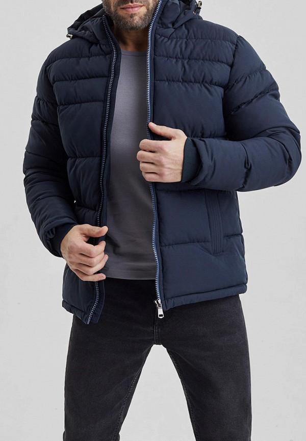 Куртка утепленная Envylab