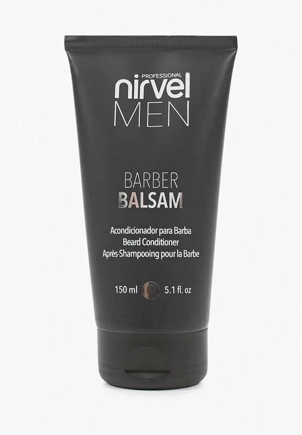 Бальзам для бороды Nirvel Professional