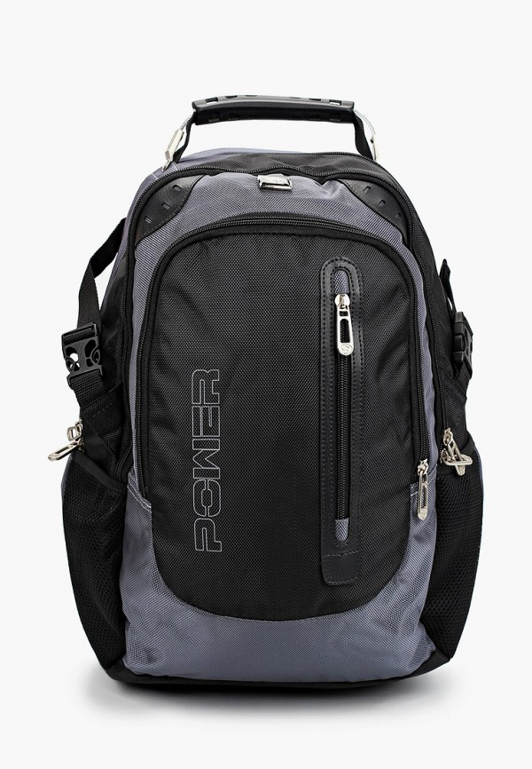 Рюкзак Stelz Stelz  разноцветный фото