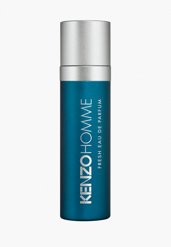 мужская парфюмерная вода kenzo