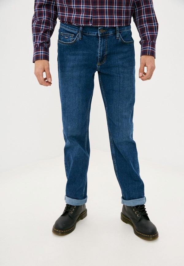 Платье джинсовое Vigoss