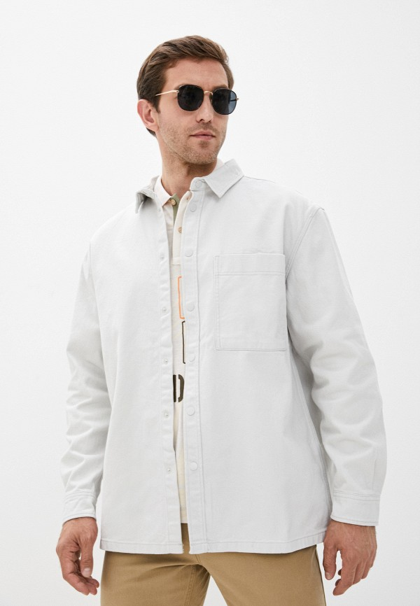 Рубашка Товары OSTIN MP002XM1ZTKIINXXL