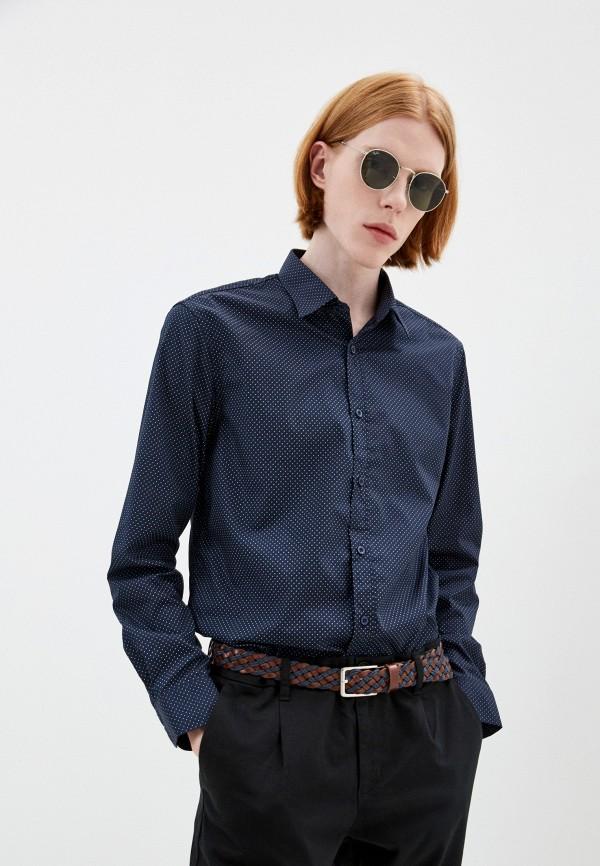 Рубашка Товары OSTIN MP002XM1ZTKYINXL