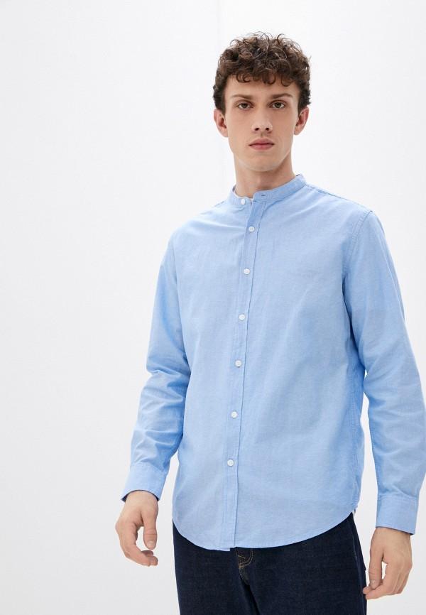 Рубашка Товары OSTIN MP002XM1ZTL1INS