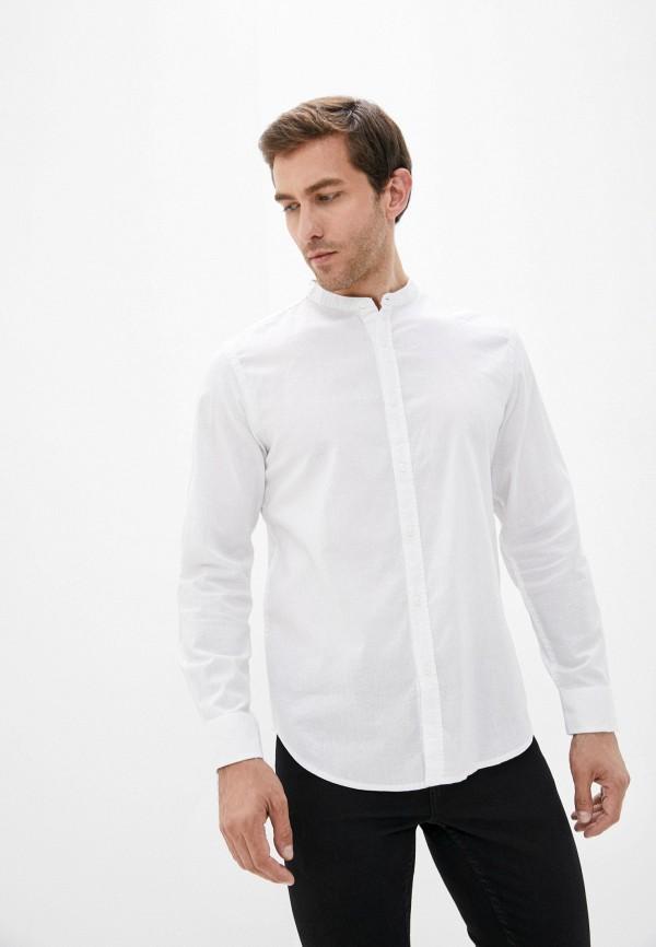 Рубашка Товары OSTIN MP002XM1ZTL2INS