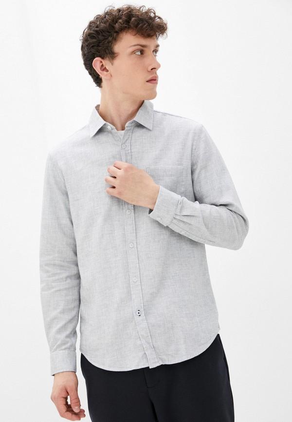 Рубашка Товары OSTIN MP002XM1ZTL5INXL