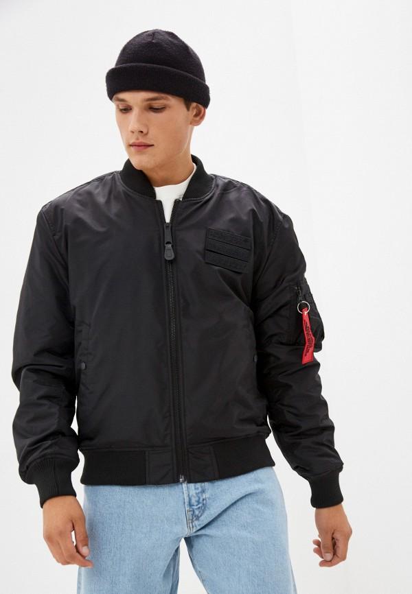 Куртка утепленная Angelo Bonetti MP002XM1ZTWOR4446 фото