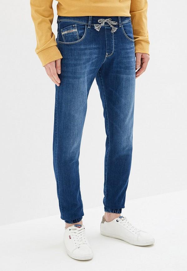 Джинсы Whitney Whitney MP002XM20LO0 джинсы whitney whitney mp002xw136uf