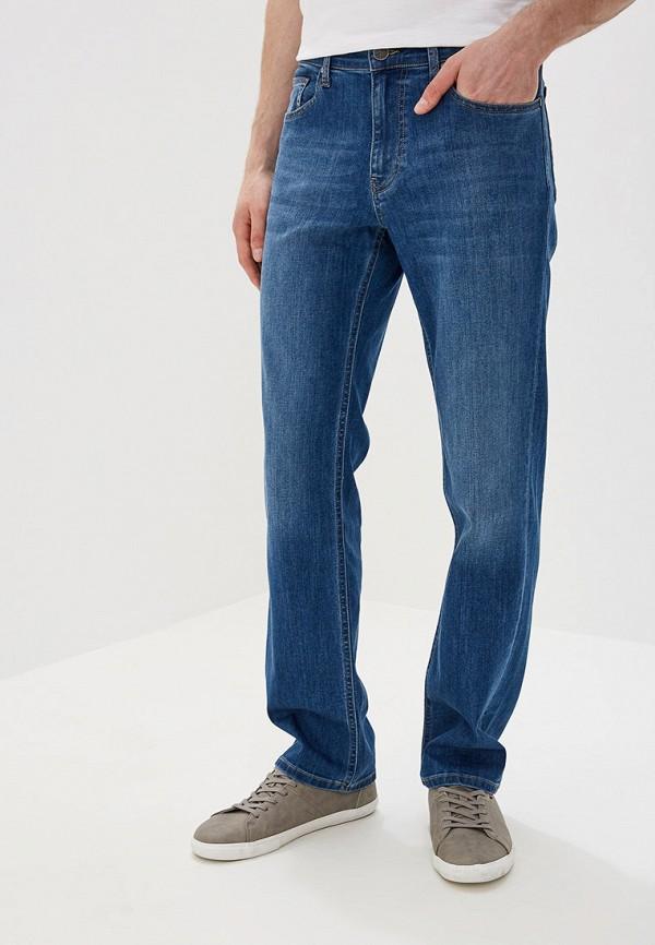Джинсы Whitney Whitney MP002XM20LO6 джинсы whitney