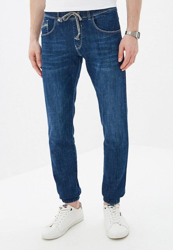 Джинсы Whitney Whitney MP002XM20LOC джинсы whitney