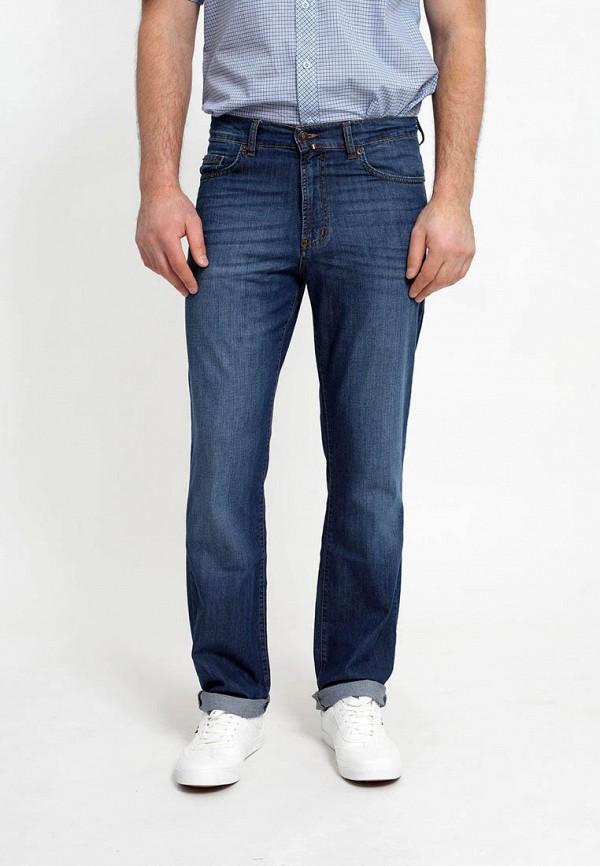 Джинсы F5 F5 MP002XM20LOV джинсы мужские f5 цвет темно синий 265056 0965 l размер 30 32 46 32