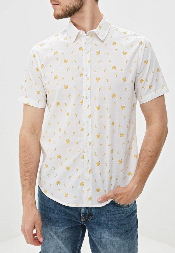 Рубашка Befree Befree MP002XM20LY0
