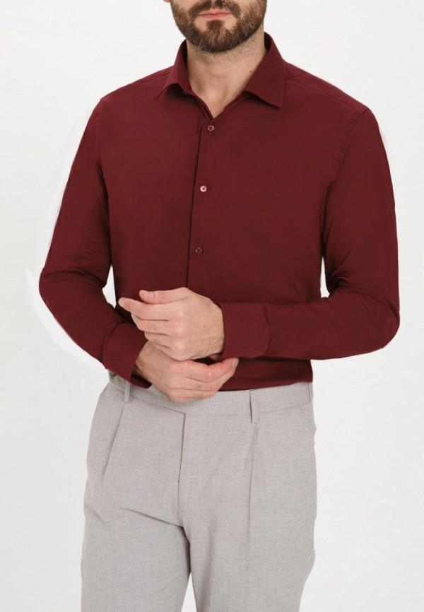 Рубашка Bawer Bawer MP002XM20LYB рубашка bawer bawer mp002xw0r3l2